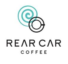 REARCAR COFFEE